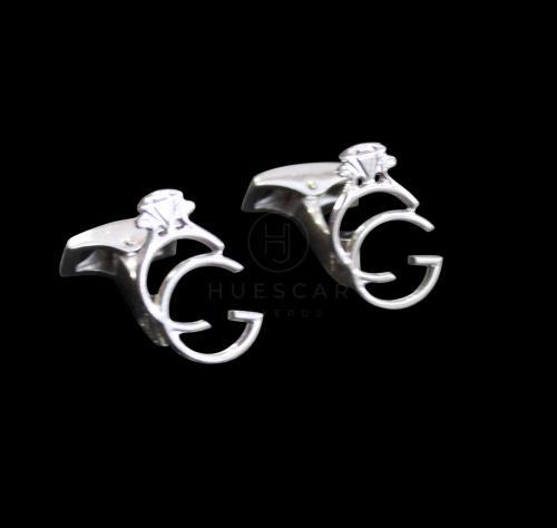 diseño anillos 1