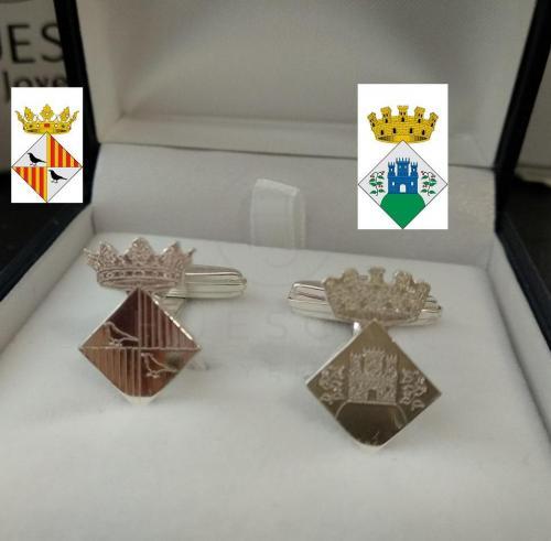 gemelos escudos plata (2)